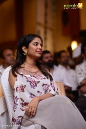 srinda arhaan at sherlock toms movie audio launch pictures 331 008