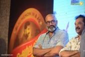 suresh krishna at sherlock toms malayalam movie audio launch photos 143 001