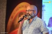 suresh krishna at sherlock toms malayalam movie audio launch photos 143 003