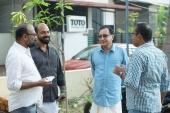 sherlock toms malayalam movie pooja photos 123 004