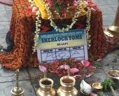 sherlock toms malayalam movie pooja photos 123 005