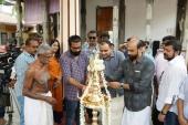 sherlock toms malayalam movie pooja photos 123 008