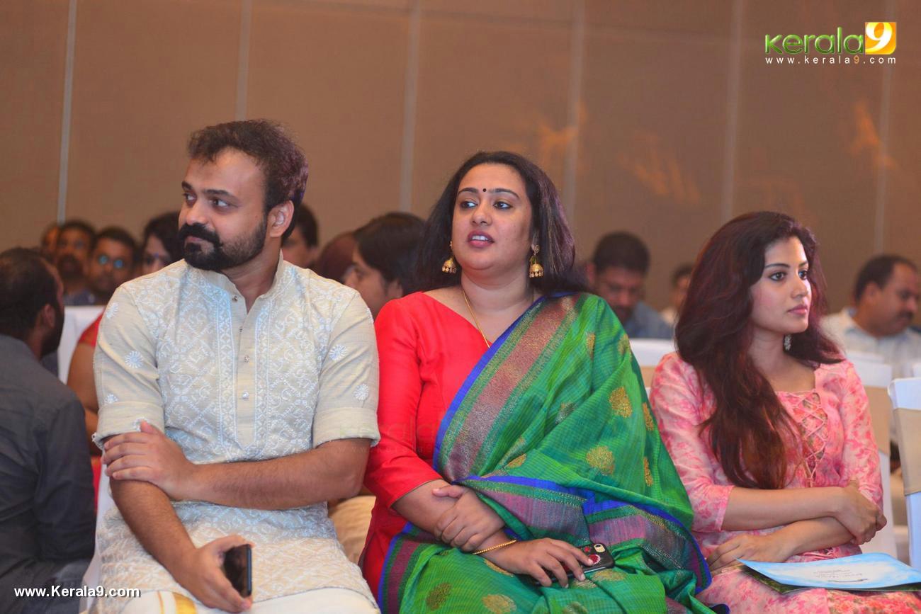 shikari shambu malayalam movie pooja photos 111 05