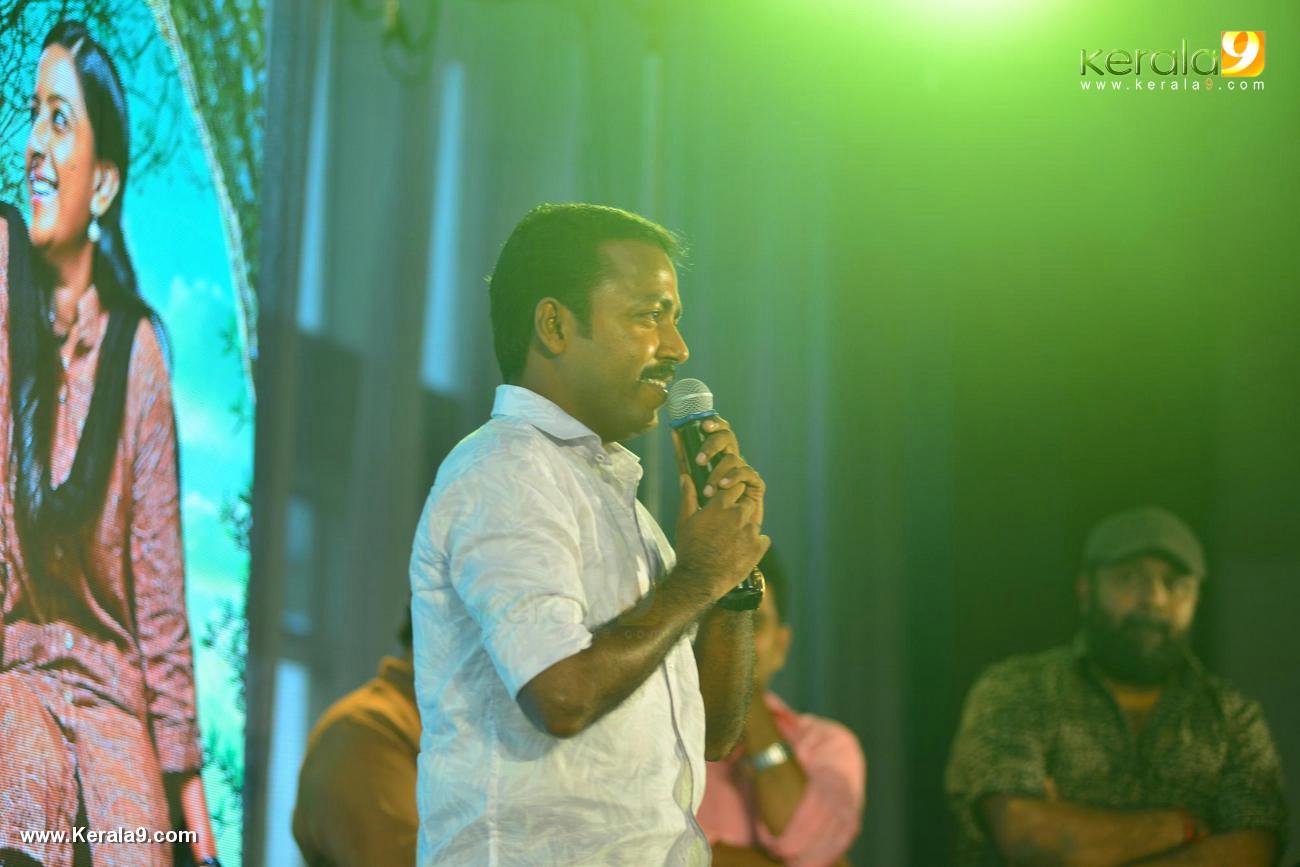 shikari shambu malayalam movie pooja photos 111 133