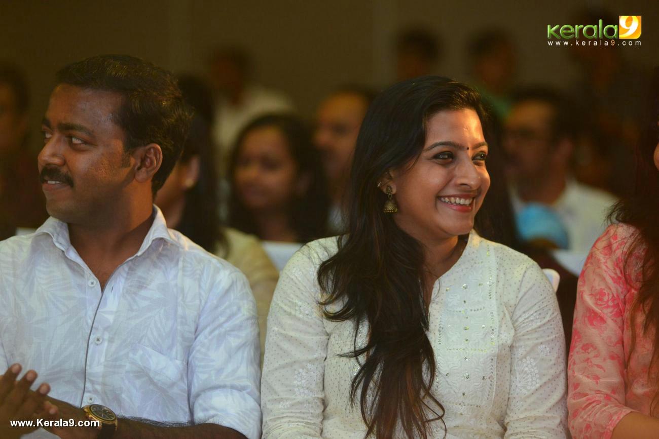 shikari shambu malayalam movie pooja photos 111 138
