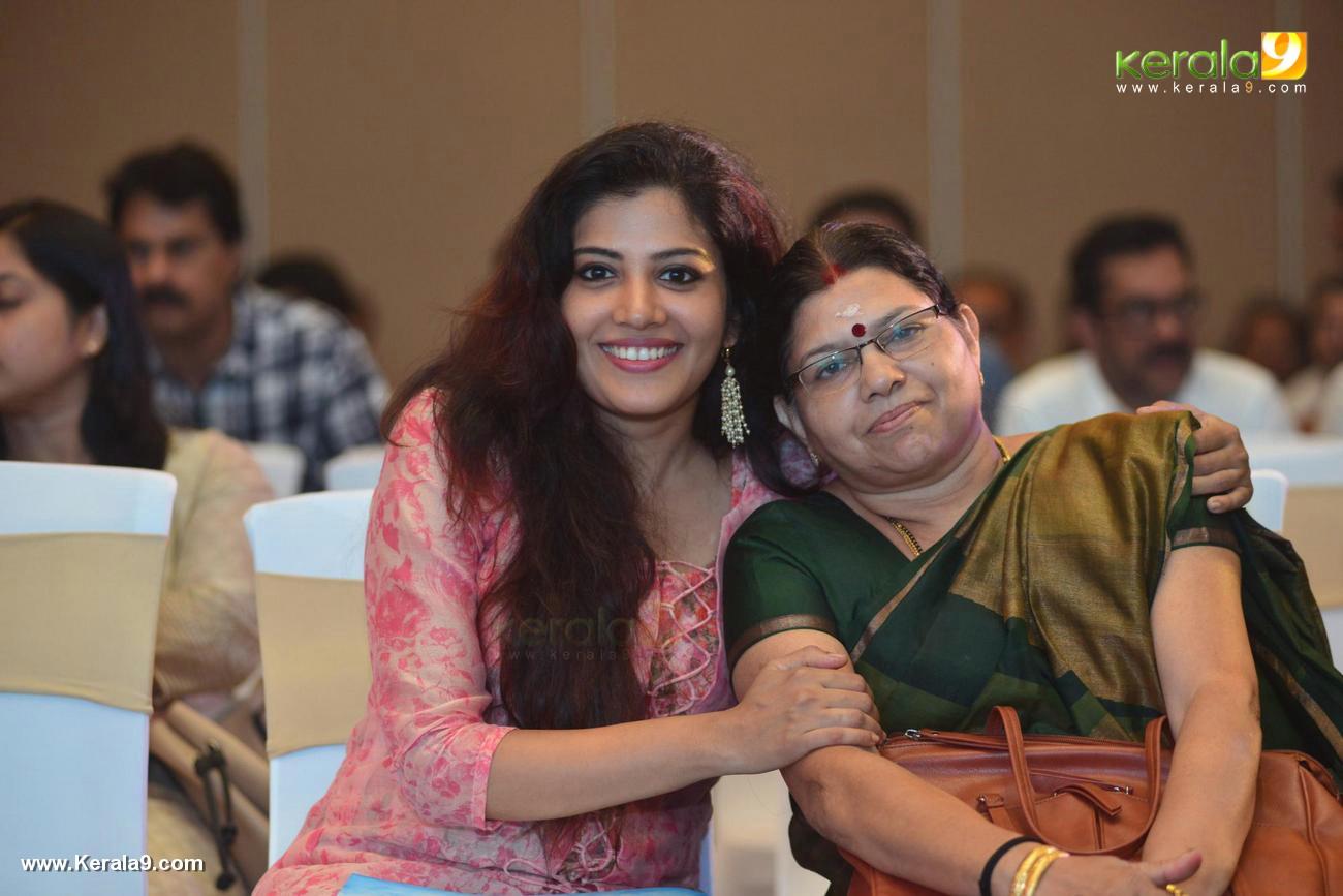 sshivada at shikari shambu malayalam movie pooja photos 110 006