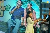 alphonsa at shikari shambu malayalam movie pooja photos 119 004