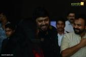 shikari shambu malayalam movie pooja photos 111 020