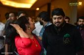 shikari shambu malayalam movie pooja photos 111 021