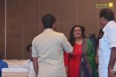 shikari shambu malayalam movie pooja photos 111 027