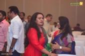 shikari shambu malayalam movie pooja photos 111 028