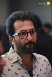 shikari shambu malayalam movie pooja photos 111 067