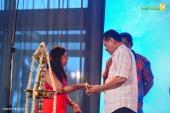 shikari shambu malayalam movie pooja photos 111 110