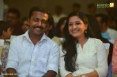shikari shambu malayalam movie pooja photos 111 140