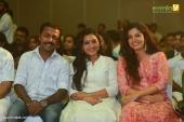 shikari shambu malayalam movie pooja photos 111 143