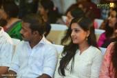 shikari shambu malayalam movie pooja photos 111 145