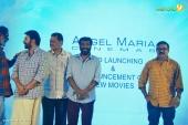 shikari shambu malayalam movie pooja pics 431 001
