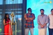 shikari shambu malayalam movie pooja pics 431 006