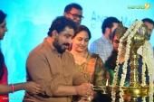 shikari shambu malayalam movie pooja pics 431 011