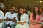 shikari shambu malayalam movie pooja pics 431 013