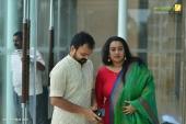 shikari shambu malayalam movie pooja pictures 222 004