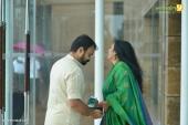 shikari shambu malayalam movie pooja pictures 222 008