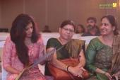 shikari shambu malayalam movie pooja pictures 222 011