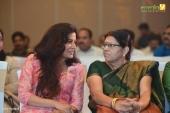 shikari shambu malayalam movie pooja stills 333 005