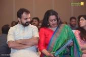 shikari shambu malayalam movie pooja stills 333 008