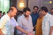 shikari shambu malayalam movie pooja stills 333 012