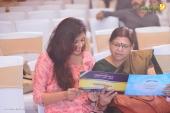 sshivada at shikari shambu malayalam movie pooja photos 110 005