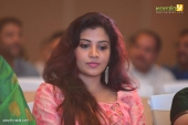 sshivada at shikari shambu malayalam movie pooja photos 110 007