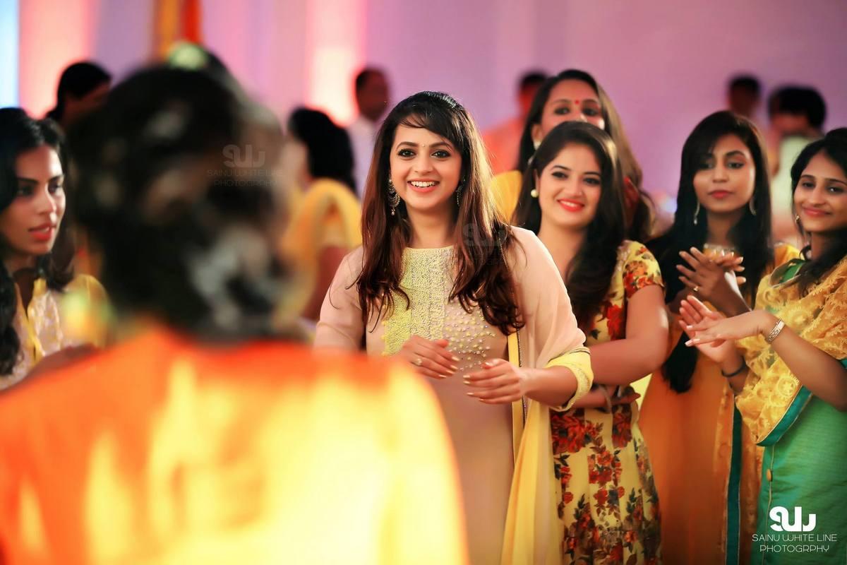 shilpa bala marriage photos 0399 001