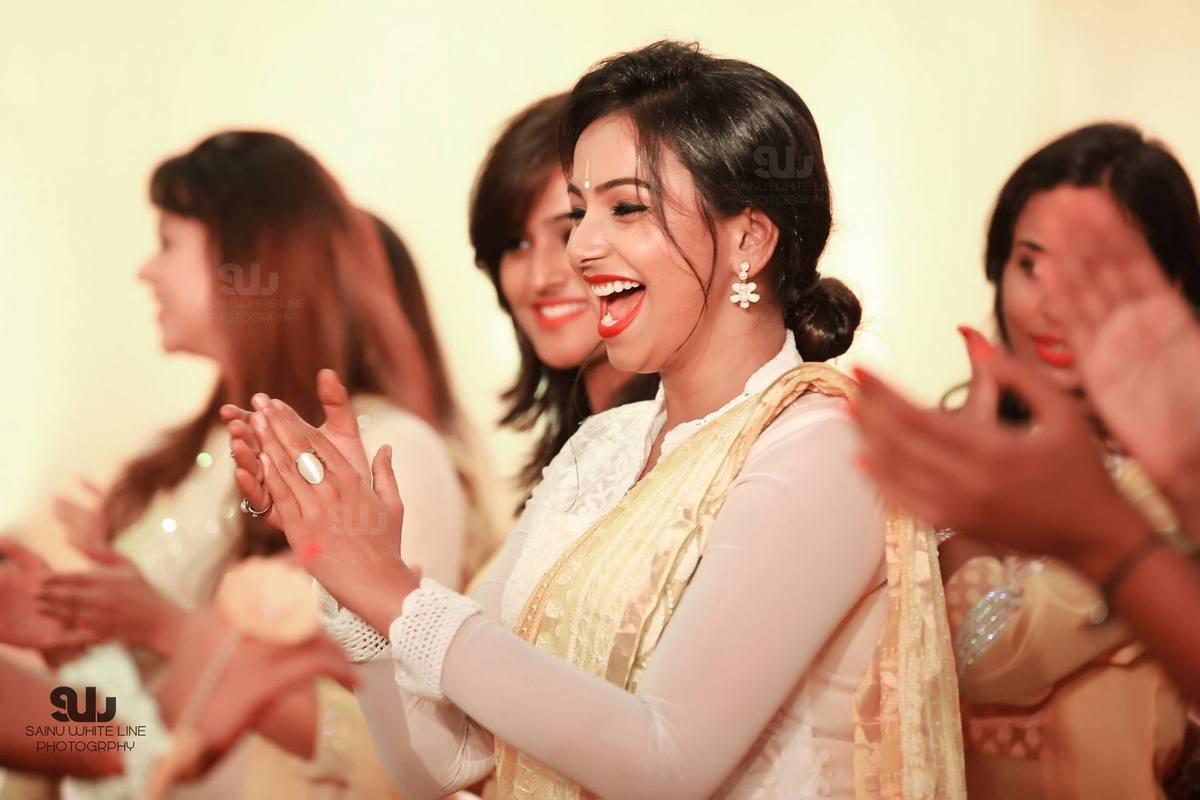 shilpa bala marriage photos 0399 00