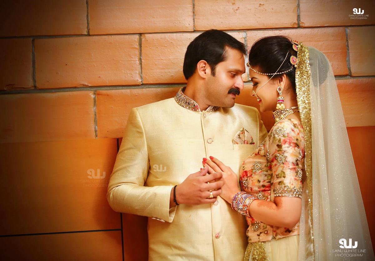 shilpa bala marriage photos 0399 007