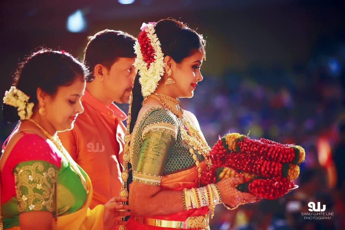 shilpa bala marriage photos 0399 012