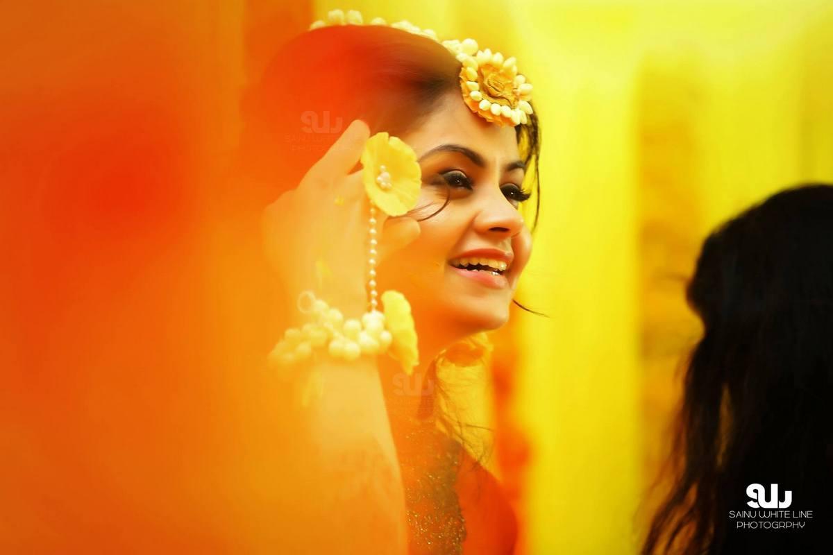 shilpa bala marriage photos 093 001