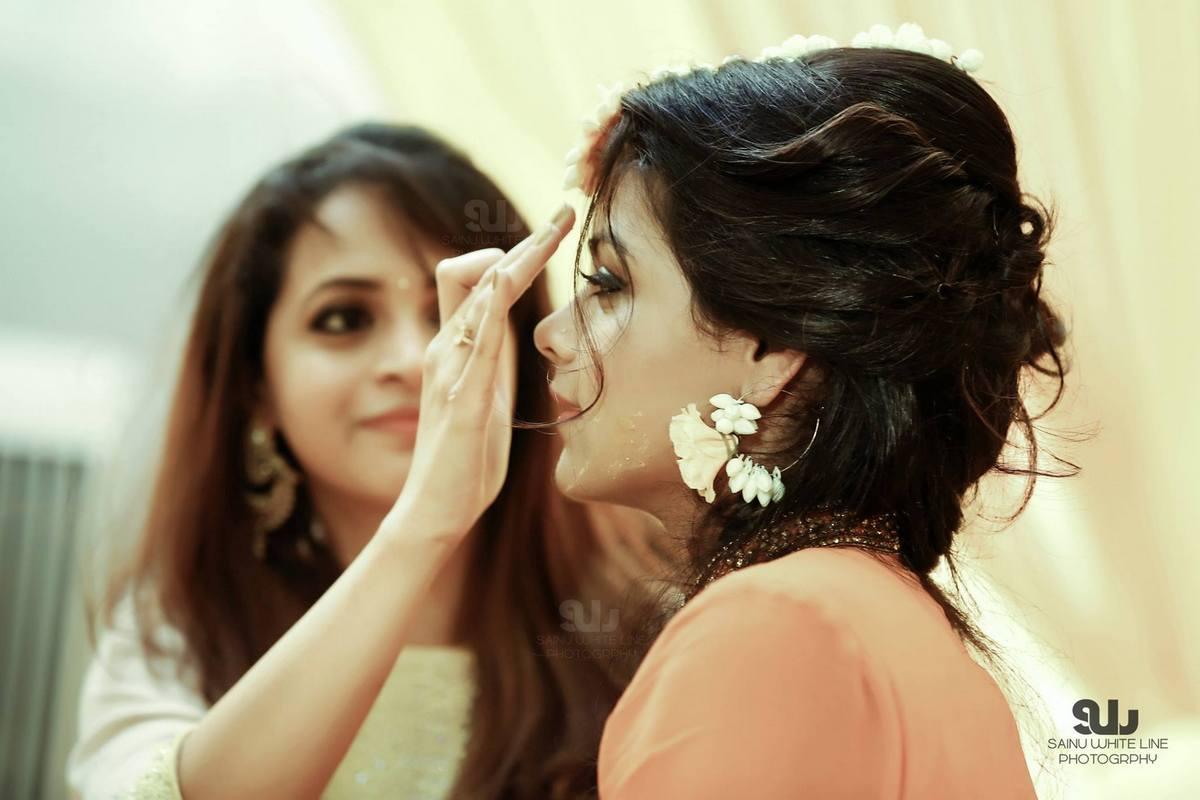 shilpa bala marriage photos 093 002