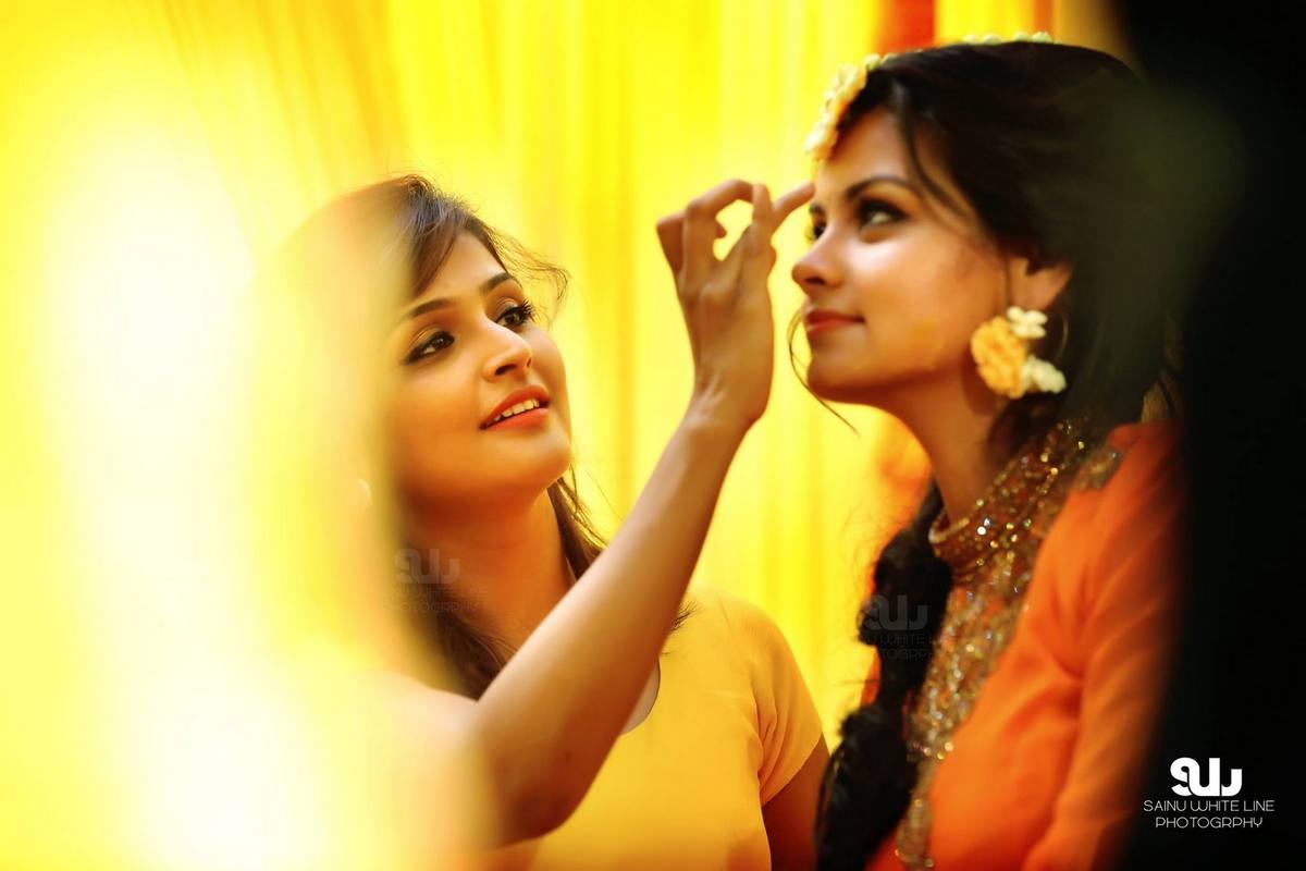 shilpa bala marriage photos 093 003