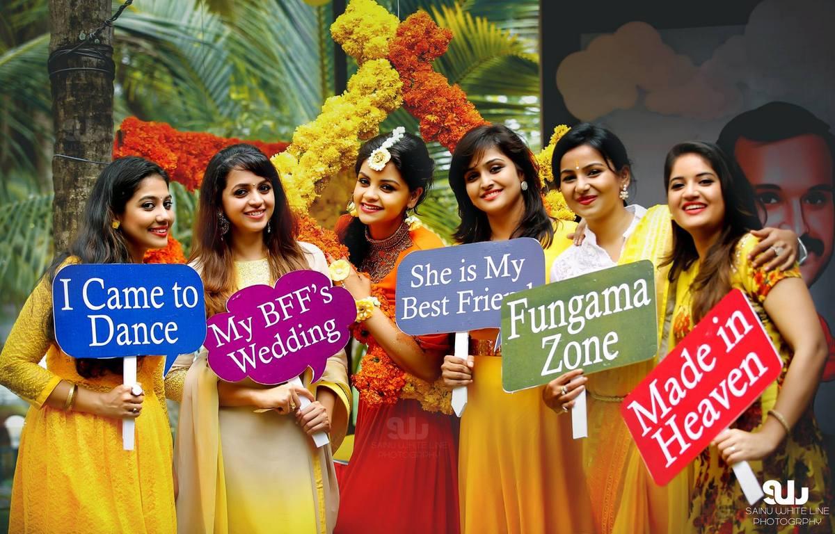 shilpa bala marriage photos 093 005