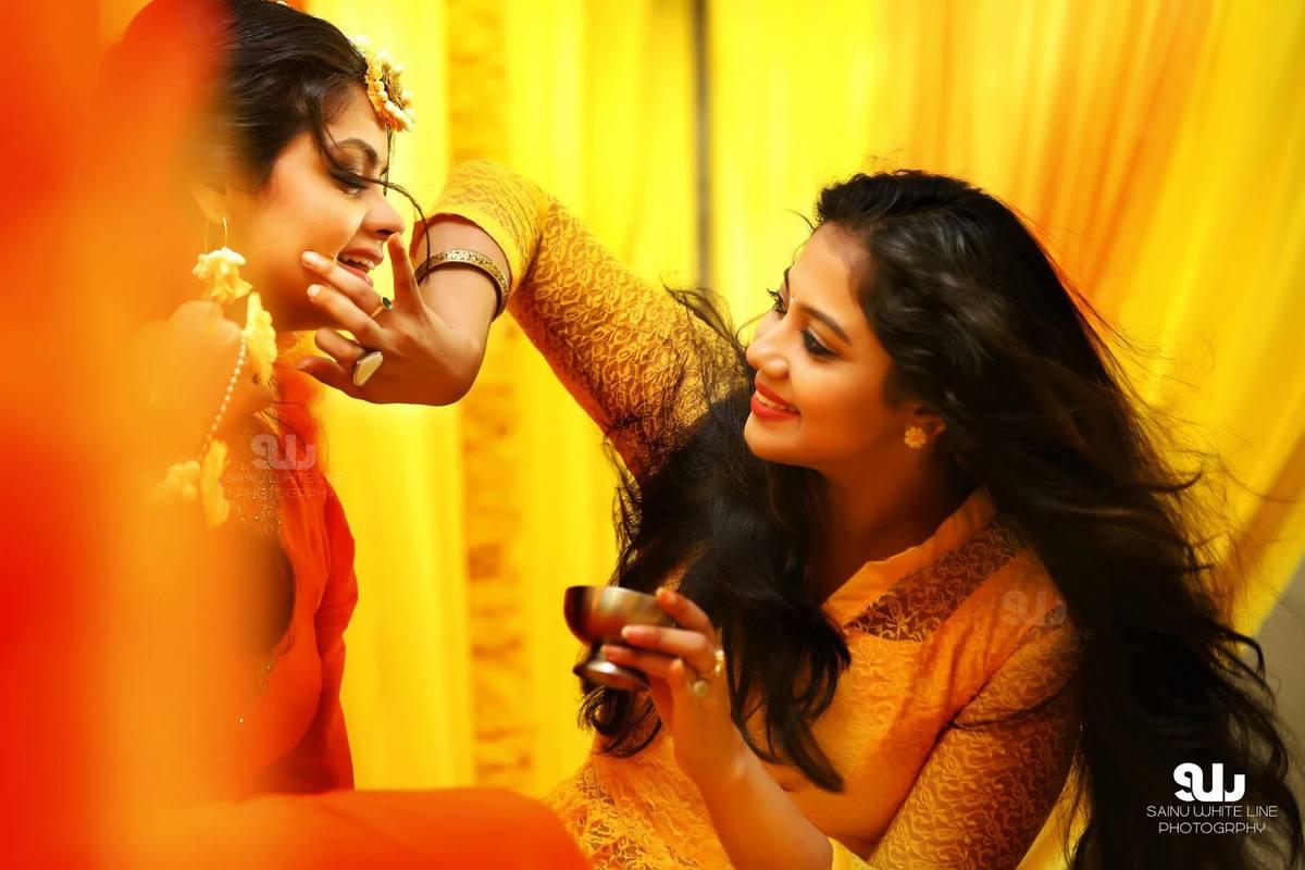 shilpa bala marriage photos 093 012