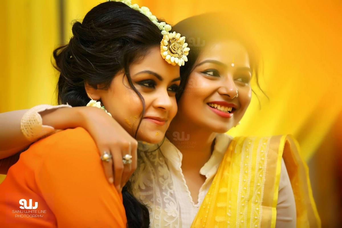 shilpa bala marriage photos 093