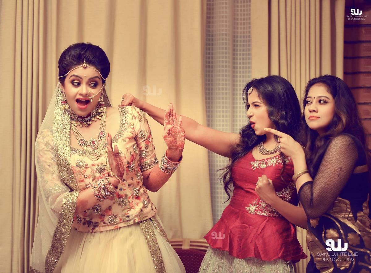 shilpa bala wedding photos 0399 001