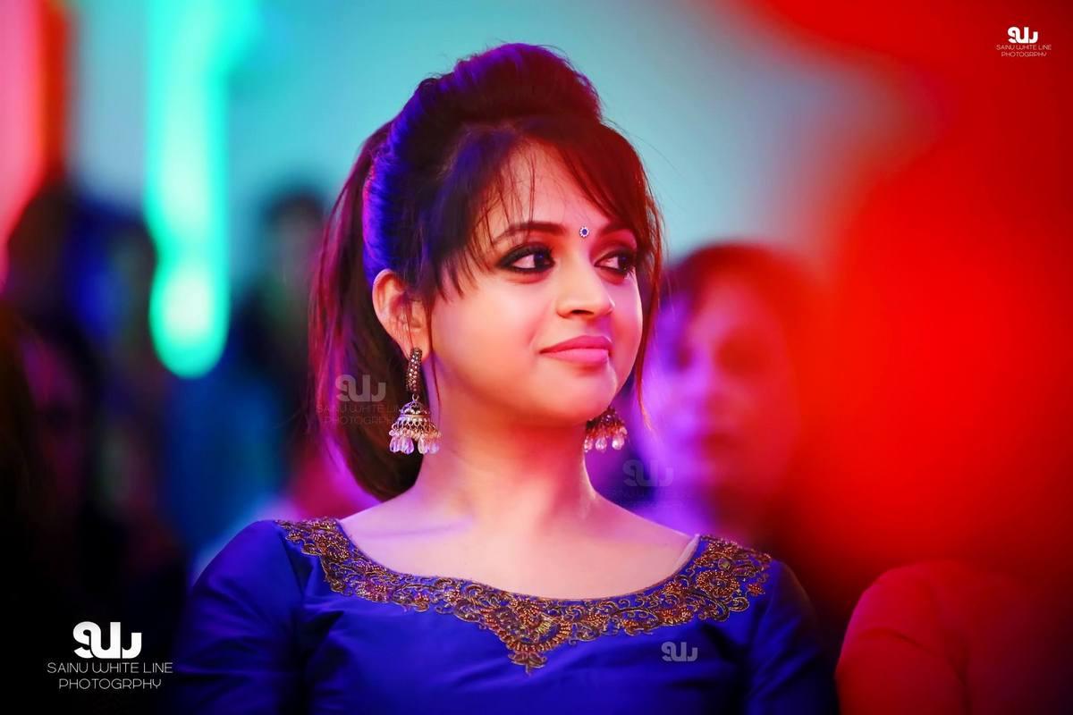 shilpa bala wedding photos 0399 002