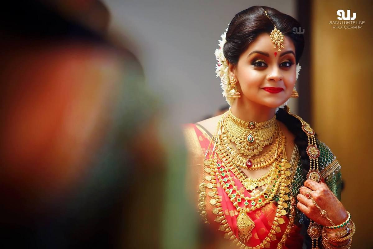 shilpa bala wedding photos 0399 008
