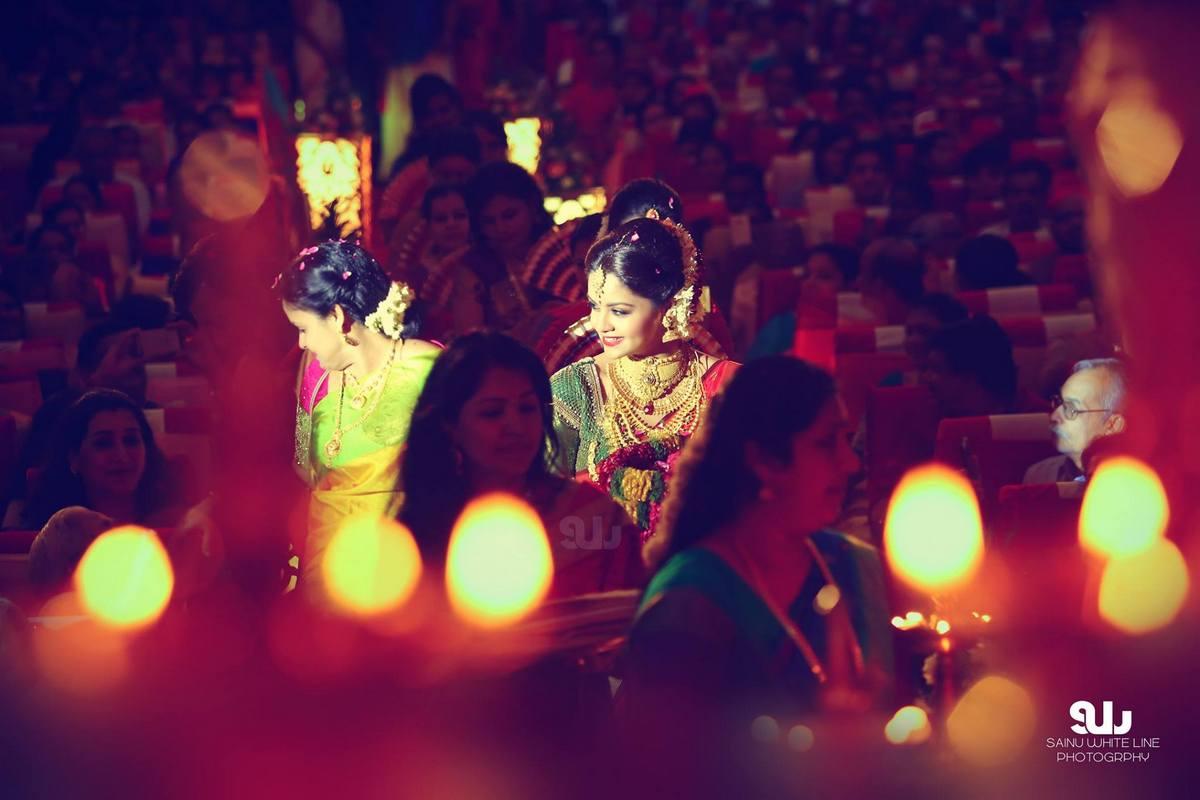 shilpa bala wedding photos 0399 009