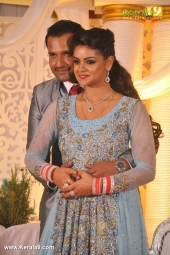 shilpa bala wedding reception photos 0932 159