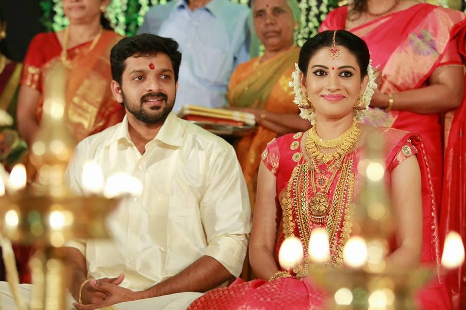 shivada nair marriage photos and album pics 0092 0060