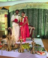 actress shivada nair wedding photos 094 002