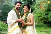 shivada nair marriage photos album pics 0924